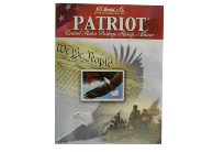 Patriot Album (US)