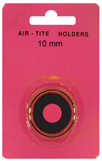 Air Tite 10mm Retail Package Holders