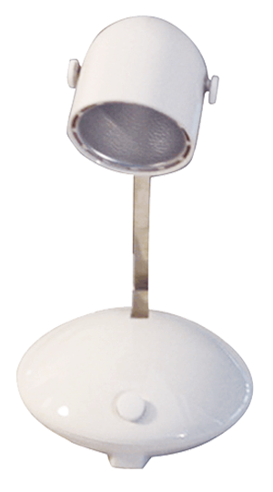 Desk Lamp – Non Halogen Desk Lamp