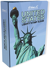 Liberty Album, Part A