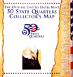 Collector Maps, Archives, Kits & Boards