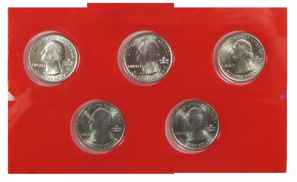 Custom Coin Display Box Examples