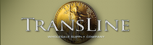 Transline Wholesale Supply Company