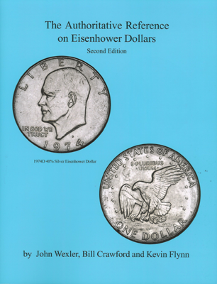 Harris Morgan Silver Dollar Presentation THREE NEW H.E Display FROSTY Cases
