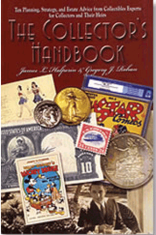 Collectors Handbook, The