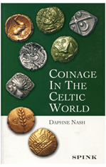 Coinage in the Celtic World