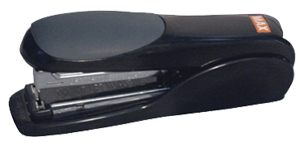 Flat Clinch Stapler - Standard Size