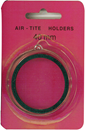 Air Tite 40mm Retail Package Holders - Holiday Ornament Green