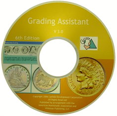 Grading Assistant CD