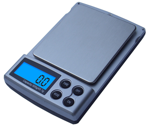 Coin Weighing Scales | Coin Scales