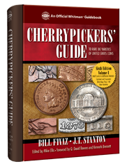 Cherrypickers Guide- Vol 1, 6th Edition