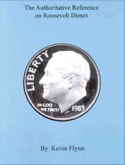 Authoritative Reference on Roosevelt Dimes