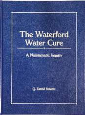 Waterford Water Cure