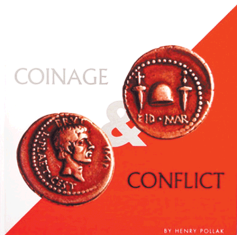Coinage and Conflict