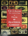 Collector's Guide to Postage & Fractional Currency: The Pocket Change of the Union Army