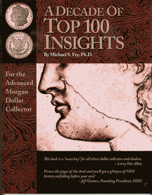 Decade of Top 100 Insights