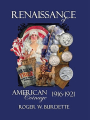 Renaissance of American Coinage 1916-1921