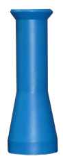 Nickel Packaging Tube