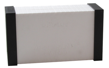 Sure-Safe 20 Silver Bar Shipper
