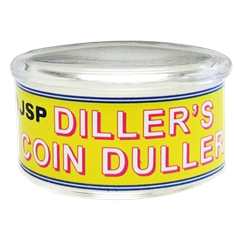Dillers Coin Duller
