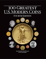 100 Greatest Modern United States 4th Edition