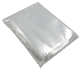Graded Slab Coin Protector Bag